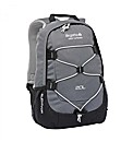 Regatta Survivor 20L Rucksack