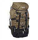 Regatta Survivor 85L Rucksack