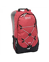 Regatta Womens Survivor 25L Rucksack