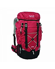 Regatta Womens Survivor 35L Rucksack
