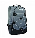 Regatta Survivor 25L Rucksack