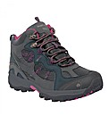 Regatta Lady Crossland Mid Boot