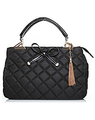 Moda in Pelle Cutesybag Handbags