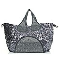 Moda in Pelle Blingbag Handbags