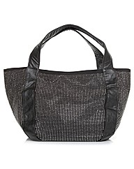 Moda in Pelle Ezraybag Handbags