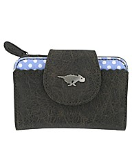 Rocket Dog Buttercup Purse