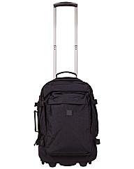 Artsac Medium Luggage / Trolley Case
