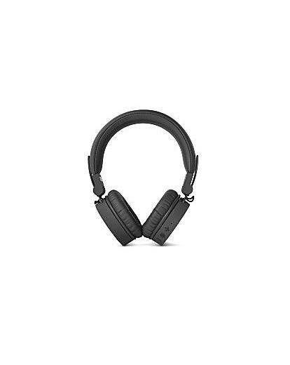Fresh 'n Rebel Caps Bluetooth Headphones
