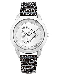 Ladies Morgan Expander Watch