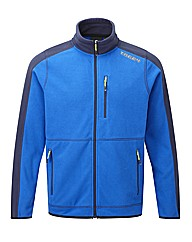 Tog24 Ally Mens Tcz Fleece Jacket