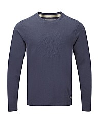 Tog24 Royce Mens Long Sleeve T-shirt