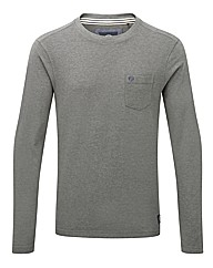 Tog24 Bay Mens TCZ Cotton T-Shirt