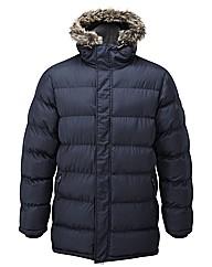 Tog24 Frost Mens Tcz Thermal Jacket