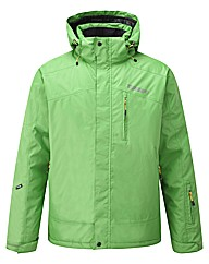 Tog24 Trident Mens Milatex Jacket