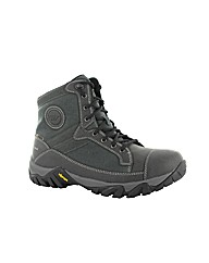 Hi-Tec Trooper Mid 200 I Wp