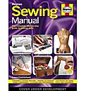 Sewing Manual : The Complete