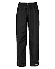 Corvo Mens Trouser