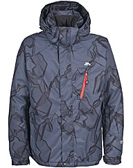 Trespass Meeker Mens Ski Jacket