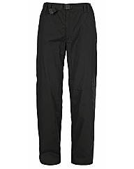 Trespass Dumont Mens Trouser