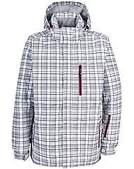 Trespass Watton Mens Ski Jacket