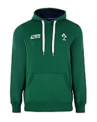 Rugby World Cup 2015 IRFU Hoody