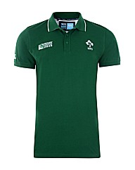 Rugby World Cup 2015 IRFU Supporter Polo
