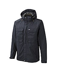 Tog24 Alta Mens Milatex Jacket