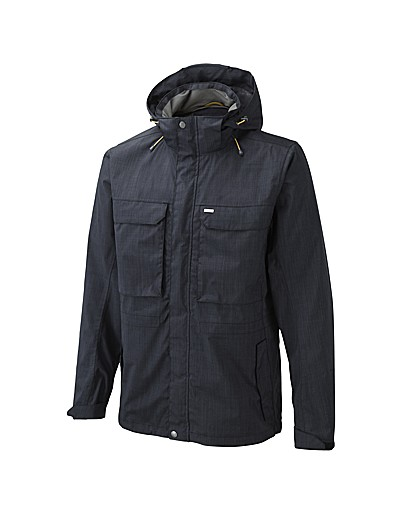 Image of Tog24 Alta Mens Milatex Jacket
