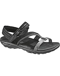 Merrell Mimosa Mace Sandal