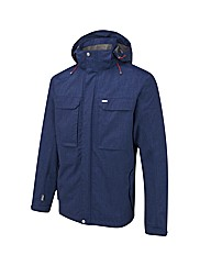 Tog24 Yalta Mens Milatex Jacket