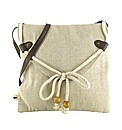 Rocket Dog Wallflower Cross Body Bag