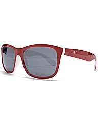 Playboy Wayfarer Sunglasses