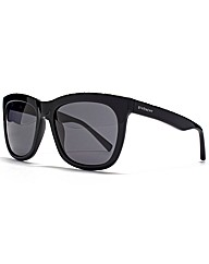 Givenchy Over-size Wayfarer Sunglasses