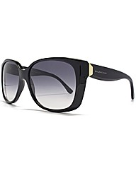 Balenciaga Square Sunglasses