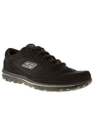 Skechers Go Walk Baby