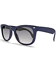 Jacamo Folding Sunglasses