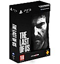 The Last of Us: Joel Edition