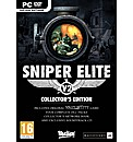 Sniper Elite V2 - Collector
