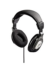Thomson Over-Ear HiFi Headphones