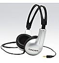 Koss Stereo OverEar Headphones