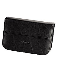 Hama Universal Memory Card Case - Black