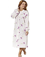 Naturana Rose Nightshirt