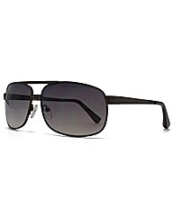 Suuna Salvador Aviator Sunglasses