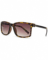 French Connection Contrast Sunglasses