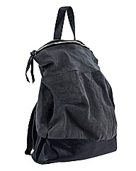 Religion Independence Slouchy Backpack