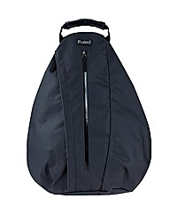 Fused - Teardrop Waterproof Backpack