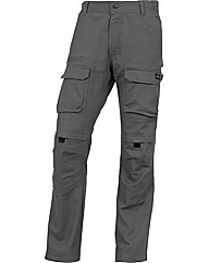 Mach Original Trouser