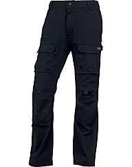 Mach Original Trouser