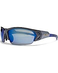 Tech Pro Achird Sunglasses