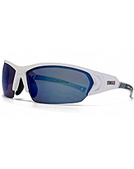 Achird Sunglasses